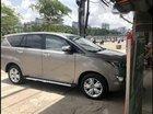Cần bán xe Toyota Innova V sản xuất năm 2017
