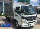 Thaco Aumark 500A 5 tấn- thùng kín - hỗ trợ trả góp 80% - liên hệ giá tốt 0937.10.4646 Đạt