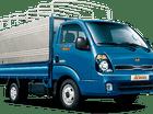 Thaco Quảng Nam xe tải Kia K200, K250 ưu đãi cực lớn (0931.787.919 Mr.Thật)