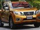 Cần bán Nissan Navara 2.5 AT sản xuất 2018