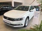 Bán ô tô Volkswagen Passat JP năm sản xuất 2018, màu trắng, nhập khẩu