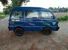 Cần bán Asia Towner sản xuất 1996, màu xanh