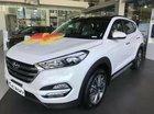 """Hyundai Tucson rẻ nhất Đà Nẵng, """"Khuyến mãi mừng xuân 2019"""", trả góp 90% xe, LH Ngọc Sơn: 0911.377.773"""