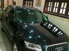 Bán Audi Q5 đời 2014, xe nhập