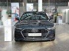 Bán Audi A7 nhập khẩu, nhiều khuyến mãi lớn tại miền Trung, Audi Đà Nẵng