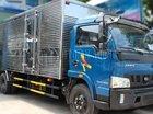 Bán Veam VT650 đời 2016, màu xanh lam