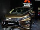 Bán xe Mitsubishi Xpander 7 chỗ mới ra mắt tại Quảng Bình. Giá cực rẻ