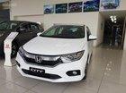 Bán Honda City 1.5 CVT 2019, giao ngay trong ngày, giá ưu đãi cực tốt 0833578866