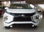 Bán xe Mitsubishi Xpander 2018, màu trắng, xe nhập, giá chỉ 550 triệu tại Quảng Bình. LH đặt xe: 0911.82.1513