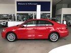 Cần bán xe Volkswagen Jetta 2017, xe nhập