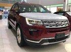 An Đô Ford bán Ford Explorer Limited 2018 đủ màu giao ngay, LH0974286009 giá ưu đãi