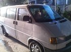 Cần bán Volkswagen Multivan sản xuất 1995, màu trắng, 70tr