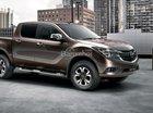 Bán Mazda BT-50 2.2 AT nhập khẩu, sẵn xe giao luôn, hỗ trợ trả góp 90%, KH liên hệ: 0977759946