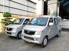 Bán xe bán tải Kenbo 5 chỗ tại Thái Bình