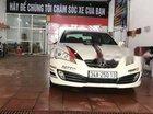 Cần bán gấp Hyundai Genesis 2.0 tubor đời 2011, màu trắng chính chủ