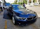 Bán ô tô BMW 4 Series 420i GC sản xuất 2017, 367tr