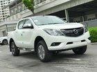 Mazda BT50 2.2 MT, đủ màu, giao ngay, giá ưu đãi liên hệ Ms Thu - Mazda Phạm Văn Đồng - 0981 485 819