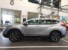 Bán Honda CRV 2018 nhập nguyên chiếc, đừng mua khi chưa gọi cho Hoa Honda 0906 756 726