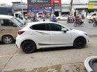 Bán xe Mazda 2 1.5 năm 2016, màu trắng