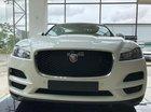 0932222253 bán xe Jaguar F-Pace giao ngay, giá khuyến mãi, màu trắng, đỏ, xanh, đen