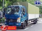 Bán xe tải nhẹ 1850kg thùng dài 6m