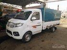 Xe tải Dongben 990kg tại Đà Nẵng, hỗ trợ trả góp 70%