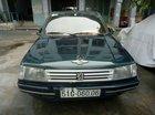 Bán Peugeot 309 sản xuất 1990, nhập khẩu