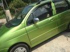 Bán xe Daewoo Aranos đời 2004
