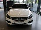 Cần bán xe Mercedes C300 năm sản xuất đời mới nhất, giá tốt nhất