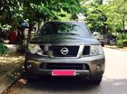 Cần bán lại xe Nissan Pathfinder sản xuất 2008, nhập khẩu nguyên chiếc, 495 triệu