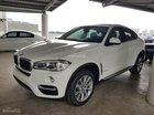 BMW X6 nhập khẩu nguyên chiếc, trả trước 800tr, giao toàn quốc