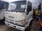 Xe tải Isuzu VM 1T9 thùng dài 6m2 mới 100% 100tr, có ngay xe hỗ trợ trả góp