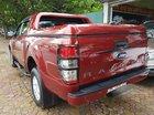 Bán xe Ford Ranger 3.2 2015, nhập khẩu nguyên chiếc, giá chỉ 570 triệu LH 0974286009