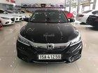 Bán Honda Accord 2.4S AT sản xuất 2016, đăng ký 25/10/2017, số tự động, nhập khẩu Thái Lan