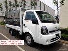 Bán xe tải Kia 1,9 tấn Kia K200 tại Bình Dương, giá 330 triệu, trả góp 75%, liên hệ 0938903292