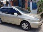 Bán Chevrolet Vivant 2009 vàng cát, tự động, xe chính chủ ít đi