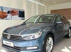 Bán xe Volkswagen Passat D 1.8L TSI, xe Đức nhập khẩu mới, hỗ trợ vay, trả trước chỉ 400 triệu. LH: 0933 365 188