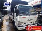 Bán xe tải 1t9, thùng dài 6m2, hỗ trợ trả góp 90%