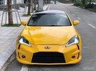 Cần bán xe Hyundai Genesis 2.0T đời 2011, màu vàng, nhập khẩu nguyên chiếc như mới, giá tốt