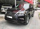 Chính chủ bán xe Lexus GX 460 sản xuất 2013, màu đen, xe nhập