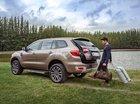 Bán xe Ford Everest 2.0 biturbo sản xuất năm 2018, nhập khẩu, đủ màu giao ngay, LH 0974286009
