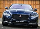 Bán Jaguar XF Prestige - Giao ngay