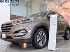 Hyundai Tucson 2.0 full xăng giá tốt, xe giao ngay - LH 0939 63 95 93