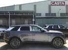 HOTLINE 093 830 2233 - LandRover Range Rover Velar