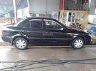 Cần bán Mazda 323 đời 2002, màu đen chính chủ