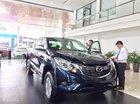 Mazda Phạm Văn Đồng bán xe Mazda BT50 FL 2018 giao xe nhanh - Giá tốt, liên hệ 0977759946 để hưởng ưu đãi