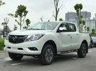 Bán Mazda BT 50 2.2 AT sản xuất năm 2018