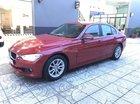 Cần bán BMW 320 đời 2014 xe còn rất đẹp và mới