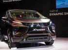 Bán dòng xe 7 chỗ mới nhất Mitsubishi Xpander tại Nghệ An, 0979.012.676