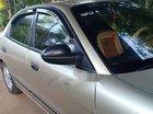 Bán Chevrolet Nubira 2001 xe gia đình